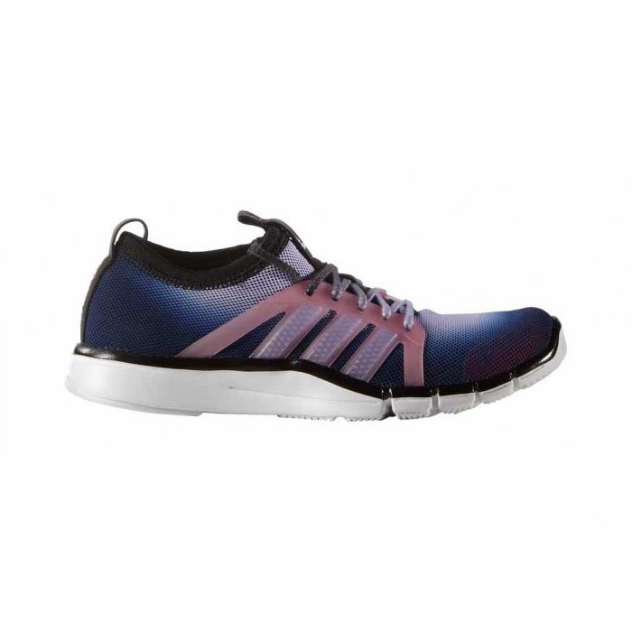 Adidas Pantofi fitness de dama ADIDAS CORE GRACE FADE