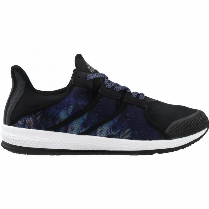 Adidas Pantofi fitness de dama ADIDAS GYMBREAKER BONCE W